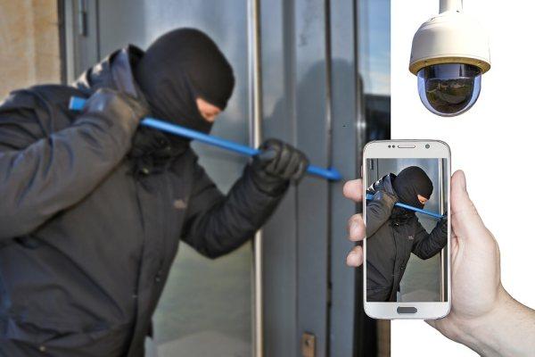 Bezpečnosť