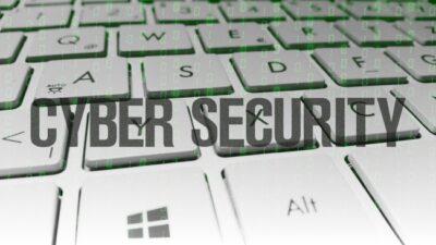 kyberbezpečnosť a spam