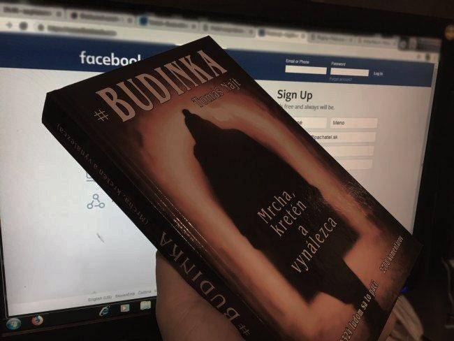 FB budinka