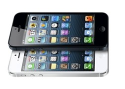 Facebook súťaže o apple ipad, iphone a mnoho iných sú populárny