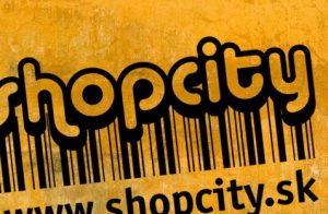 shopcity