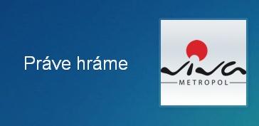 Rádio Viva Metropol se dá poslouchat online 6 způsoby